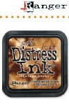 Tim Holtz mini distress ink pad vintage photo