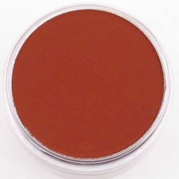 Red Iron Oxide Shade