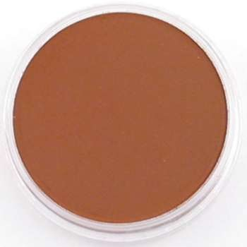 Burnt Sienna Shade