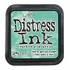 Tim Holtz distress ink pad cracked pistachio